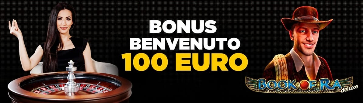 GOLDBET BONUS CASINO