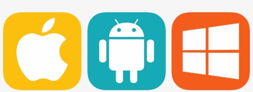 scommessesportive app