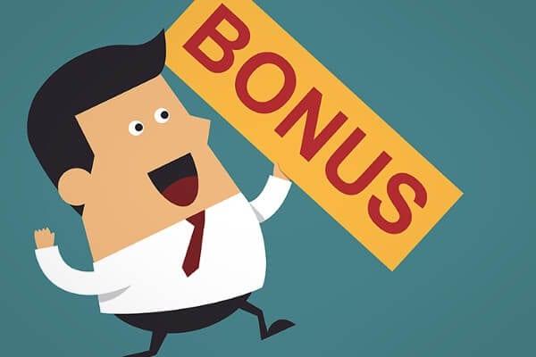 scommessesportive bonus