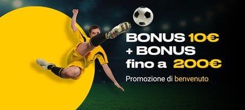 scommessesportive bonus2