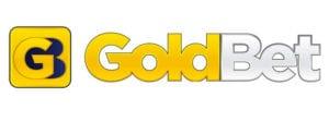 goldbet-titolo